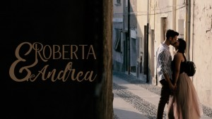 Roberta e Andrea wedding video.00_02_04_13.Immagine001