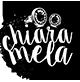 Chiara Mela logo