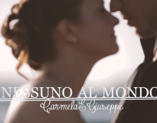 wedding video, videographer, chiara mela, matrimonio, sardegna, location, sassari, cagliari, milano, roma, costa smeralda. video matrimoniale