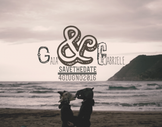 Matrimonio alghero, Video, wedding video, save the date, sardegna , location, alghero, porto ferro