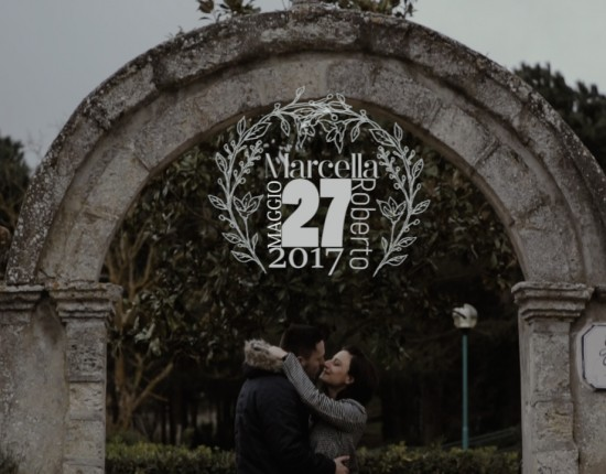 save the date sardegna sardinia hearts matrimonio video