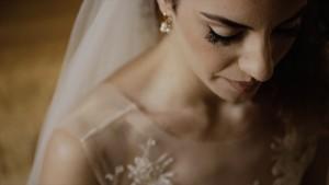 Video Matrimonio Sardegna wedding video sardinia