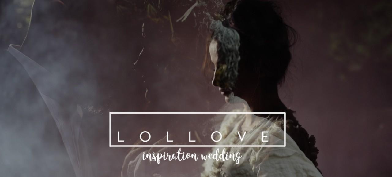 video matrimonio wedding in sardinia sardegna
