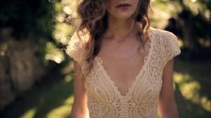 elisabetta delogu inspiration wedding sardinia sardegna italy italia
