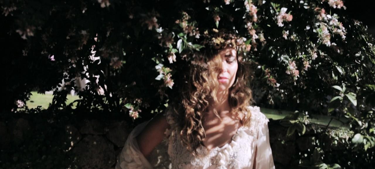 video matrimonio oristano penisola del sinis Video matrimonio Oristano / San Salvatore / Penisola del Sinis