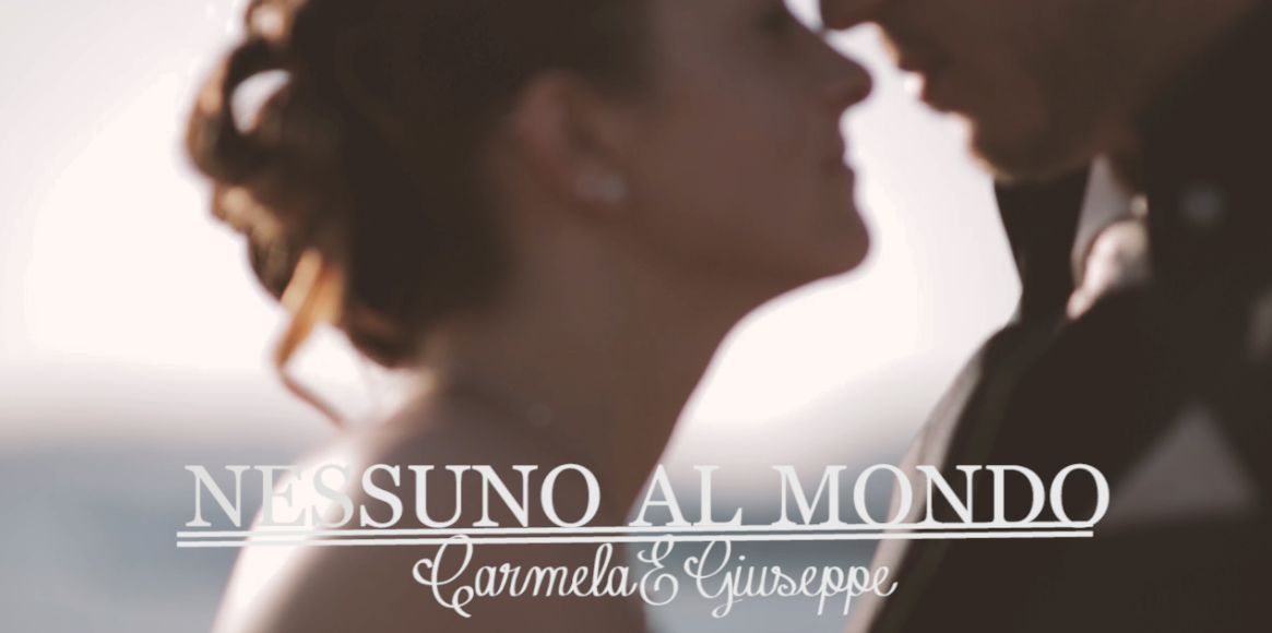 wedding video, videographer, chiara mela, matrimonio, sardegna, location, sassari, cagliari, milano, roma, costa smeralda. video matrimoniale