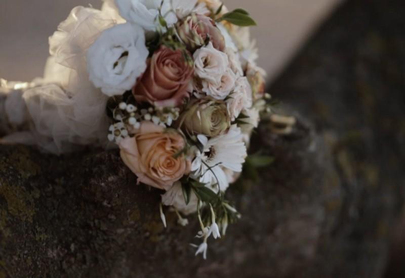 inspiration wedding video sardegna Italy