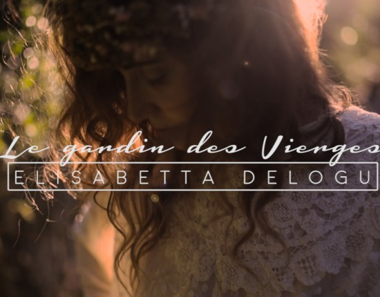 Video matrimonio Sassari, Nuoro, Oristano, Costa Smeralda, Sardegna elisabetta delogu inspiration wedding sardinia sardegna italy italia