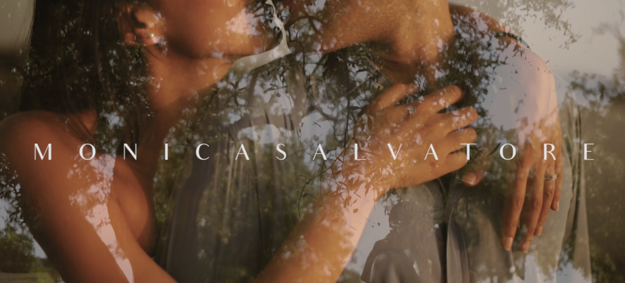 Video matrimonio Sassari, Nuoro, Oristano, Costa Smeralda, Sardegna