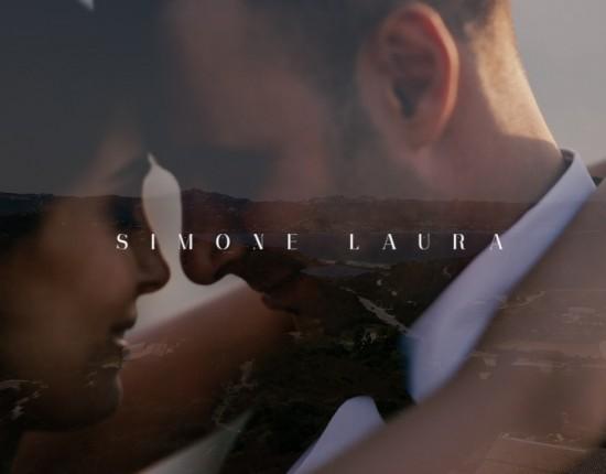 costa smeralda video wedding Video matrimonio Sassari, Nuoro, Oristano, Costa Smeralda, Sardegna