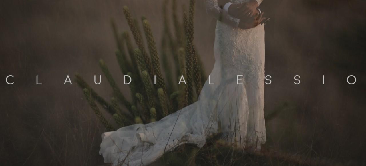 video matrimonio, villa noce, sardegna Video matrimonio Sassari, Nuoro, Oristano, Costa Smeralda, Sardegna
