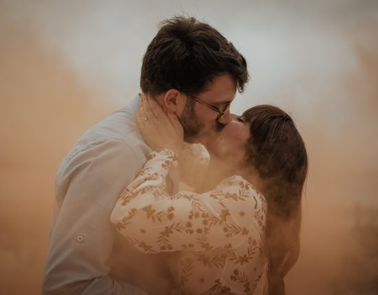 Matrimonio in Ogliastra